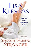 Book Lisa Kleypas - Travis family - Smooth Talking Stranger