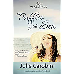 Truffles by the Sea
