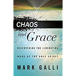Chaos and Grace