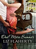 One More Summer by Liz Flaherty