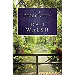 The Discovery, A Novel