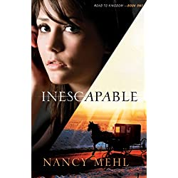 Inescapable (Road to Kingdom)