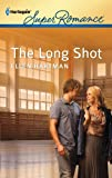 Book The Long Shot - Ellen hartman