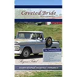 Coveted Bride