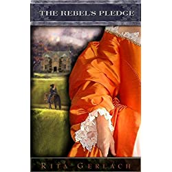 The Rebel's Pledge