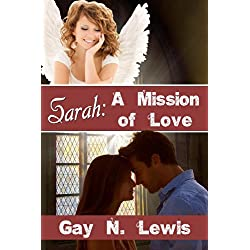 Sarah: A Mission of Love