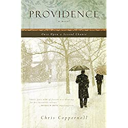 Providence: Once Upon a Second Chance