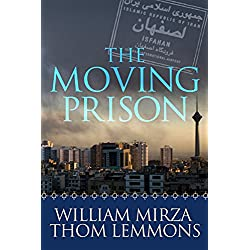The Moving Prison