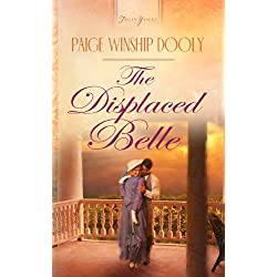 The Displaced Belle