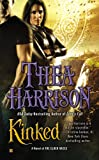 Book Kinked - Thea Harrison