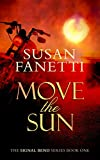 Book Move the Sun Susan Finetti