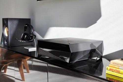 Medium Of Bare Bones Furniture