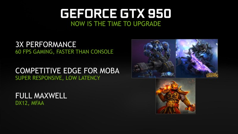 Large Of Gtx 950 Vs Gtx 960