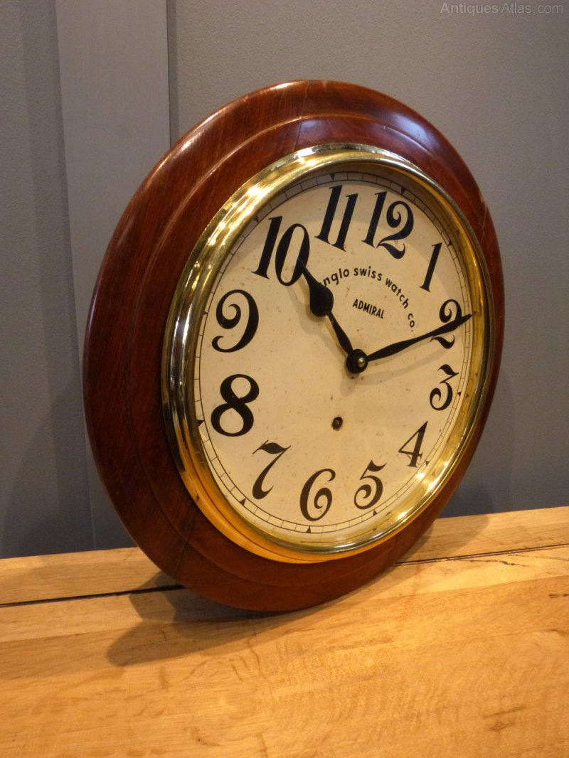 Large Of Wall Clock Watches