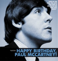 happy-70th-birthday-paul-mccartney-9-large_image.jpg
