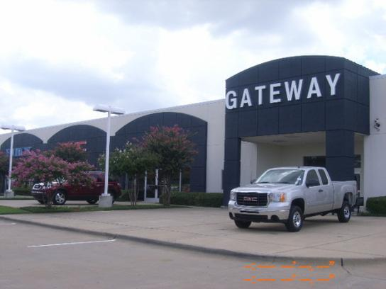 gateway buick gmc dallas     gateway buick gmc gmc dealership dallas         Gateway Buick Gmc Dallas by Gateway Buick Gmc Dallas Tx Autos Post
