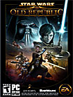 Star Wars: The Old Republic - Windows