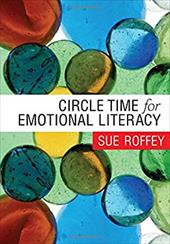Circle Time for Emotional Literacy