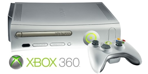 http://i1.wp.com/images.bidorbuy.co.za/user_images/605/738605_100626183134_xbox360topichdr.jpg