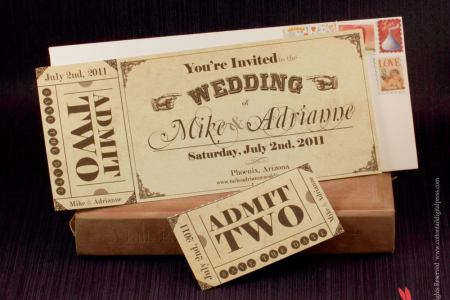 wester ticket save the date 2 2 ?auto=format&fit=max&h=1200&w=1200