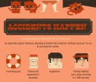 Bizarre Tax Deductions [Infographic]