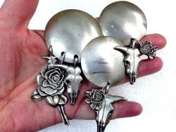 Small Of Audrey Rose Jewelry