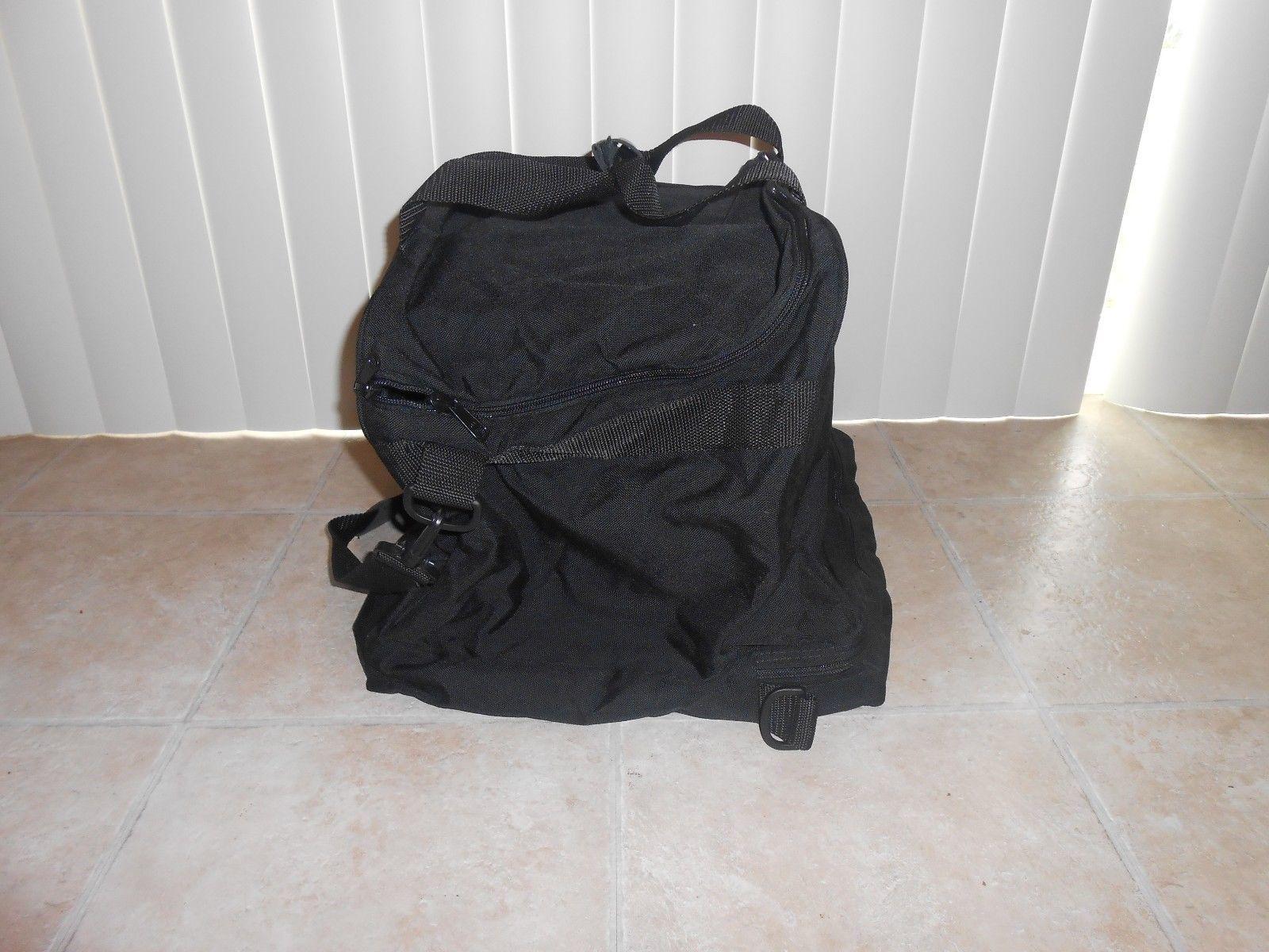 Fullsize Of Ll Bean Luggage
