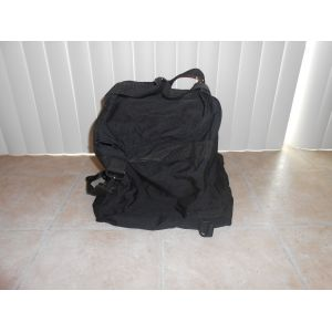 Reputable Vintage Black Ll Bean Canvas Luggage Duffle Bag Vintage Black Ll Bean Canvas Luggage Duffle Similar Items Ll Bean Luggage Accessories Ll Bean Luggage Carry On