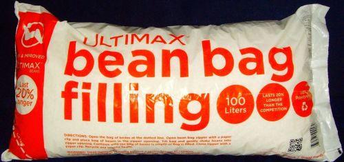 Medium Of Bean Bag Filler