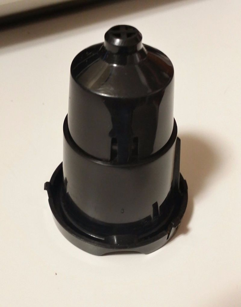 Large Of Keurig K Cup Holder
