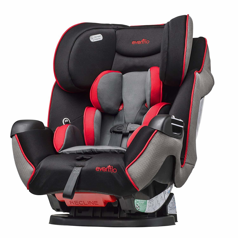 Supreme Similar Items Evenflo Symphony Lx Convertible Car Seat Evenflo Symphony Lxdlx Evenflo Symphony Lx Convertible Car Kronus Evenflo Symphony Lx Convertible Car baby Evenflo Symphony Lx