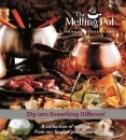 The Melting Pot Cookbook