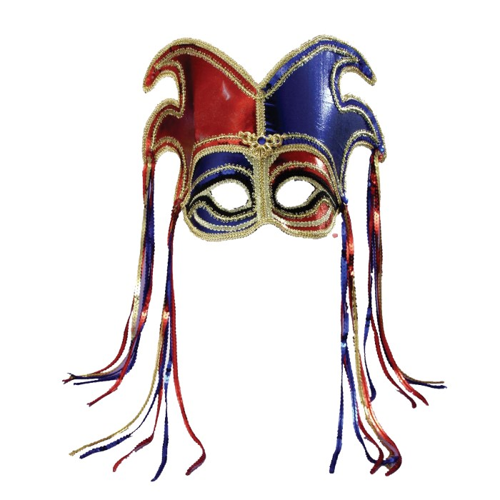 Mardi Gras Halloween Costume Ideas. 1600 x 1600.Mardi Gras Masks By The Dozen