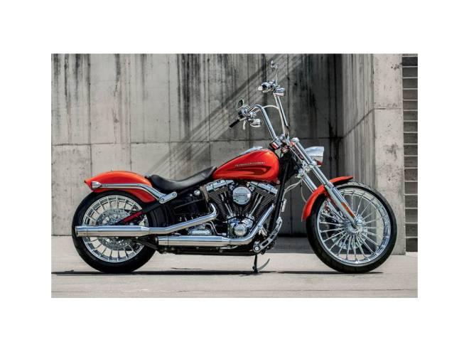 Craigslist Motorcycles By Owner Parkersburg Wv ...