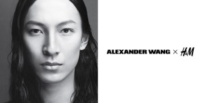 Alexander-Wang-for-HM