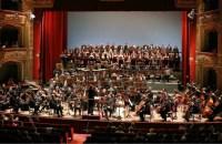 bellini teatro massimo concerto