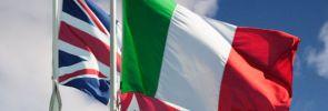 italiani-in-inghilterra
