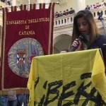 libera unict