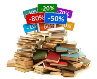 unict nuovi sconti sui libri per studenti ed ex studenti