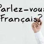 parlez-vous-francais