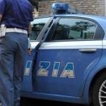 polizia-catania
