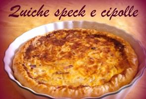 quiche-speck-e-cipolle2