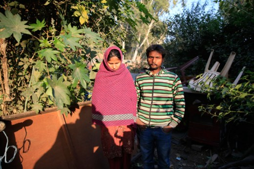 Shakur Basti_Demolition_EMBED_10_Vikas Kumar