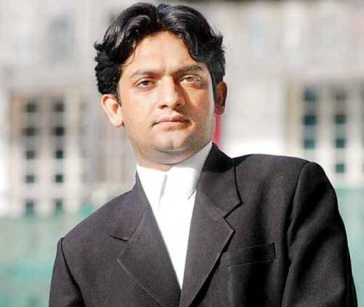 Remembering Shahid Azmi, a patron of justice and a victim of intolerance