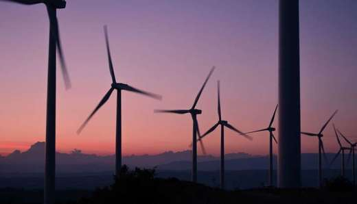 Going 100% renewable energy is possible and these countries prove it