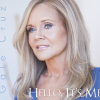 Gale Cruz | Hello, It's Me - New Recordings out with Cavanagh on them