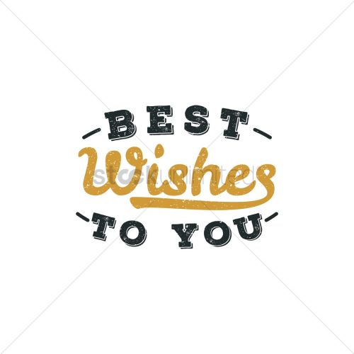 Medium Crop Of Wishing You The Best