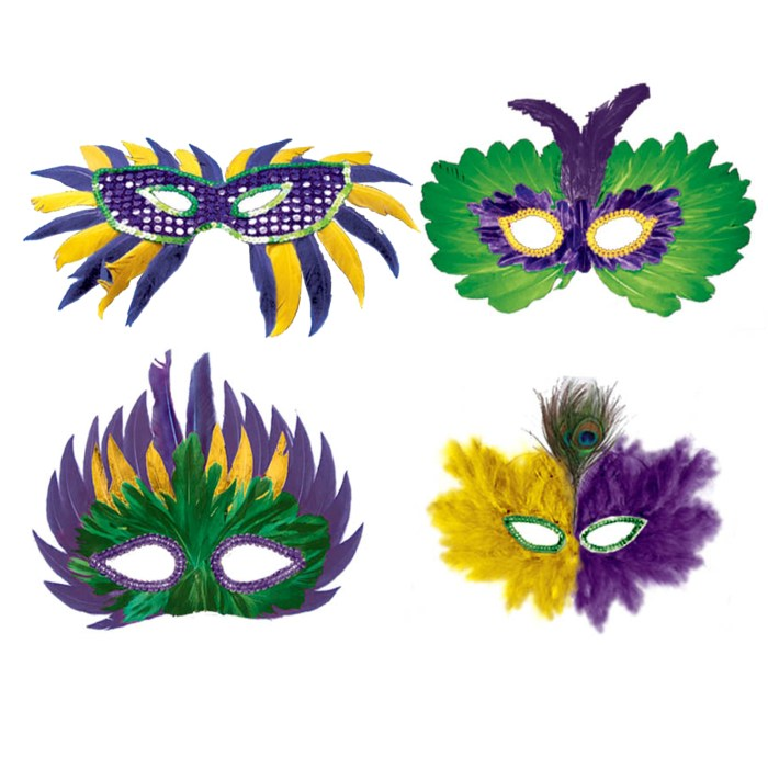 94249jpg. 1600 x 1600.Mardi Gras Masks By The Dozen
