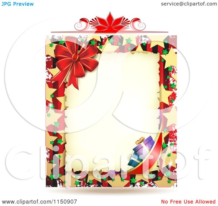 free clipart pictures of christmas presents - photo #47
