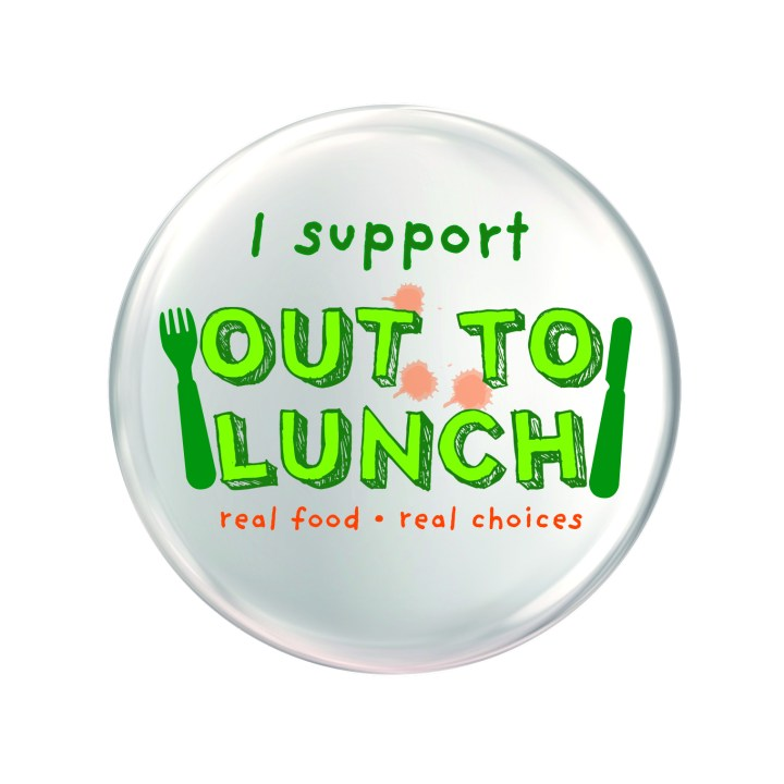 Out to Lunch Signs Printable Out to Lunch Signs Printable i Support Out to Lunch Badge Copy Jpg w 720